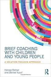 Brief Coaching with Children and Young People.jpg